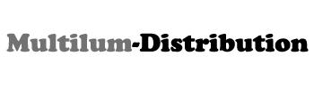 multilum-distribution